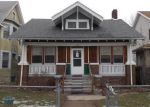 Foreclosed Home in Cedar Rapids 52403 1436 5TH AVE SE - Property ID: 3915317