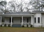 Foreclosed Home in Marianna 32448 2231 HIGHWAY 73 - Property ID: 3915435