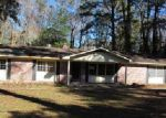 Foreclosed Home in Beaufort 29902 2801 W ROYAL OAKS DR - Property ID: 3915761