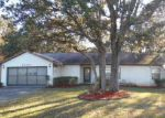 Foreclosed Home in Spring Hill 34606 8000 PAGODA DR - Property ID: 3915883