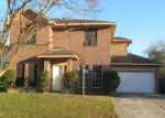 Foreclosed Home in Humble 77396 6403 STAR LAKE DR - Property ID: 3915928