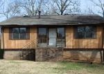 Foreclosed Home in Sylacauga 35150 102 S HAMMETT AVE - Property ID: 3916012
