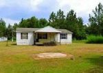 Foreclosed Home in Covington 70435 75374 BEVERLY DR - Property ID: 3916547