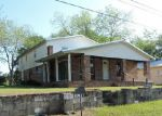 Foreclosed Home in Moultrie 31768 1108 6TH AVE NW - Property ID: 3916571