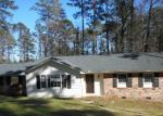 Foreclosed Home in Macon 31210 920 DOGWOOD CIR - Property ID: 3917084