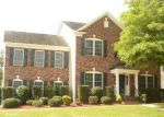 Raleigh 27614 NC Property Details