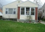 Foreclosed Home in Dayton 45409 1441 ELMDALE DR - Property ID: 3918915