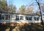 Foreclosed Home in Fountain Inn 29644 141 SWEET WATER RD - Property ID: 3919157