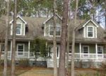 Foreclosed Home in Summerville 29483 134 MAXWELL RD - Property ID: 3919171