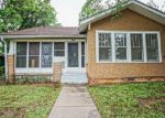 Foreclosed Home in Fort Smith 72901 2205 N J ST - Property ID: 3919241