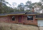 Foreclosed Home in Ozark 36360 201 SANFORD PL - Property ID: 3919810