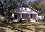 Saraland 36571 AL Property Details