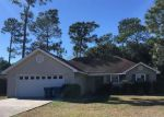 Foreclosed Home in Orange Beach 36561 24716 GULF BAY RD - Property ID: 3919837
