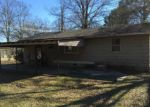 Foreclosed Home in Bryant 72022 307 SE 1ST ST - Property ID: 3919854