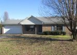 Foreclosed Home in Cabot 72023 13 FIELDCREST LN - Property ID: 3919874