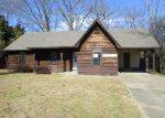 Foreclosed Home in Cabot 72023 114 PHEASANT RUN DR - Property ID: 3919890