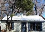 Foreclosed Home in Colorado Springs 80904 1021 MARKET ST - Property ID: 3919968