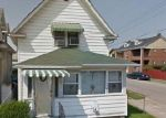 Foreclosed Home in Charleston 25311 509 THOMPSON ST - Property ID: 3921298