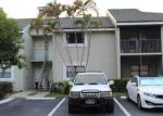 Foreclosed Home in Fort Lauderdale 33351 4091 NW 87TH AVE # 4091 - Property ID: 3924291