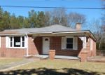 Foreclosed Home in Macon 31217 4350 HARVEY DR - Property ID: 3925416
