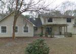 Valdosta 31601 GA Property Details