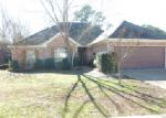 Foreclosed Home in Brandon 39047 140 APPLE BLOSSOM DR - Property ID: 3926042