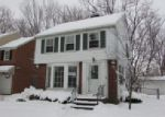 Foreclosed Home in Cleveland 44124 5151 MAYVIEW RD - Property ID: 3926274