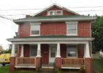Foreclosed Home in York 17403 401 S ALBEMARLE ST - Property ID: 3926424