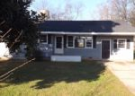 Foreclosed Home in North Augusta 29841 111 BELAIR RD - Property ID: 3926501