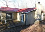 Foreclosed Home in Knoxville 37920 2444 LEGION DR - Property ID: 3926546