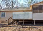 Foreclosed Home in Knoxville 37921 4204 ANGOLA RD - Property ID: 3926547