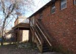 Nashville 37217 TN Property Details