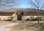 Foreclosed Home in Dallas 75232 1425 BROOK VALLEY PL - Property ID: 3926727