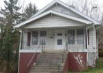 Foreclosed Home in Bluefield 24701 517 FAIRMONT ST - Property ID: 3926838