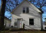 Foreclosed Home in Cedar Rapids 52402 853 14TH ST NE - Property ID: 3927790