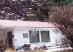 Foreclosed Home in New Meadows 83654 5487 HIGHWAY 95 - Property ID: 3927992