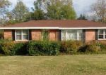 Foreclosed Home in Sylacauga 35150 2002 TALLADEGA HWY - Property ID: 3928364