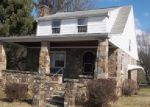 Foreclosed Home in Coatesville 19320 95 S 12TH AVE - Property ID: 3928535