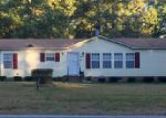Foreclosed Home in Henderson 27537 1225 ROCK MILL RD - Property ID: 3928604