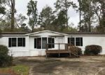Foreclosed Home in Summerville 29483 144 CADY DR - Property ID: 3929508