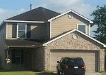 Foreclosed Home in Humble 77396 2039 ADOBE STONE DR - Property ID: 3930356