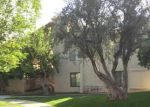 Foreclosed Home in Palm Springs 92264 2170 S PALM CANYON DR UNIT 21 - Property ID: 3930442