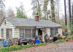 Foreclosed Home in Paradise 95969 1040 PEARSON RD - Property ID: 3930487
