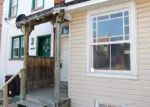Foreclosed Home in Wilmington 19801 837 MORROW ST - Property ID: 3930685