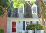 Foreclosed Home in Charlotte 28210 8038 REGENT PARK LN # 8038 - Property ID: 3930992