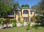 Largo 33770 FL Property Details