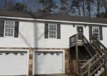 Foreclosed Home in Centre 35960 105 HARDWOOD DR - Property ID: 3933490