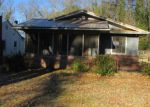 Foreclosed Home in Gadsden 35901 1221 JUPITER ST - Property ID: 3933533