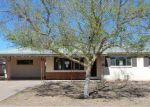 Foreclosed Home in Scottsdale 85257 7244 E FILLMORE ST - Property ID: 3933616