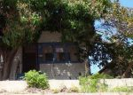 Foreclosed Home in San Diego 92102 2676 K ST - Property ID: 3933634